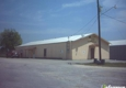 Hitzfelder Moving - New Braunfels, TX