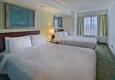 SpringHill Suites by Marriott Greensboro - Greensboro, NC