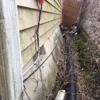 Badger Home Inspections, LLC