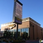 Potbelly Sandwich Works - Dallas, TX