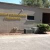 Great Beginnings PreSchool & Child Care Center