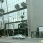 Samuel Goldwyn Theater - Beverly Hills, CA