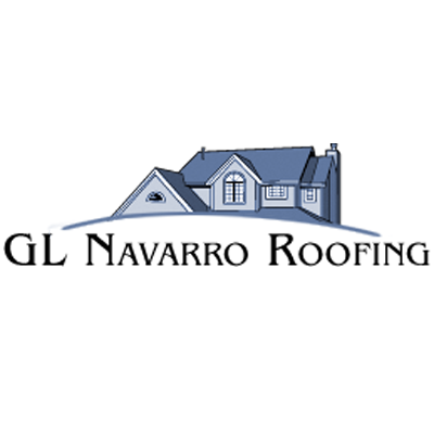 Logo: Services/Products: Roofing, Siding, Gutters, Ins. Claims, Ect!  Brands: Davelenscapstudio@gmail.com; Payment Method: Check, Insurance,  Amex, ...