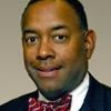 Thomas W Hopkins MD