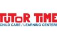 Tutor Time - Glendale, AZ