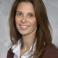 Barbara Murray, MD - Springfield, IL