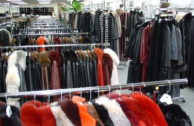 American Fur Mart - Skokie, IL
