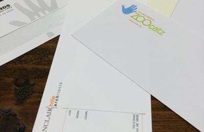 ASAP Printing - Okemos, MI