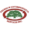 Fremouw Environmental Services Inc
