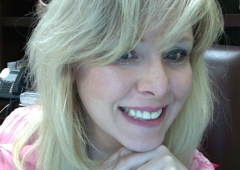 Sandra Eastwood Attorney Corpus Christi Texas - Corpus Christi, TX