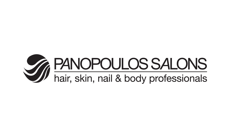Panopoulos Salons Muskegon 907 W Norton Ave Norton Shores
