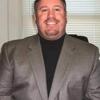 Rip Lawhead - State Farm Insurance Agent