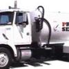 Primeco Services
