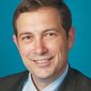 Jason Wright - COUNTRY Financial Representative
