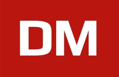 Door Mart LLC   Durand, MI