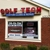Golf Tech Custom Clubs and Repair Center
