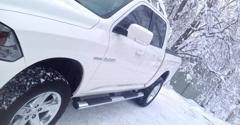 True North Auto Detailing, LLC - Chugiak, AK