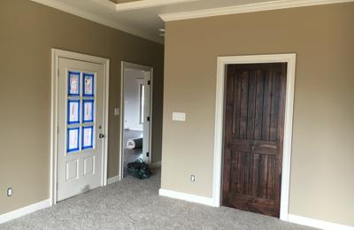 Hartgraves Home Improvement - Beebe, AR
