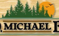 D Michael B's Resort Bar & Grill