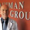 Kaufman Dental Group