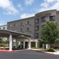 Courtyard by Marriott San Antonio North/Stone Oak at Legacy - San Antonio, TX