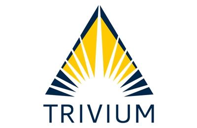 Trivium Insurance And Financial Service - Gardendale, AL