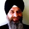 Farmers Insurance, Gurcharan Singh Mann-Agent
