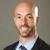 Allstate Insurance: Ryan Chao