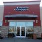 The Vitamin Shoppe - Union City, CA