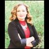 Kat Williams - State Farm Insurance Agent