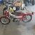 Boise Vintage Cycle