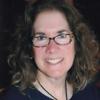 Greene Nancy E PhD