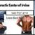 Chiropractic Center Of Irvine