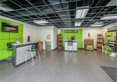 Extra Space Storage - Riverview, FL