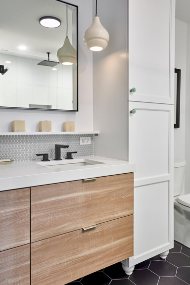 123 Remodeling - Chicago, IL