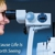 Altoona Ophthalmology Associates
