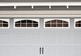 Garage Door Medics - Phoenix, AZ