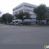Miami Lakes Executive Center