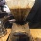 La Meca coffee growers and roasters - Lake Mary, FL