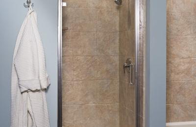 Bathroom Remodeling Evansville Indiana re-bath sw indiana evansville, in 47711 - yp