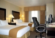 Hotel 250 - Los Angeles, CA