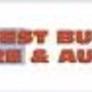 Best Buy Tire & Auto - New Lenox, IL