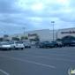Target Optical - San Antonio, TX