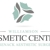 Williamson Cosmetic Center
