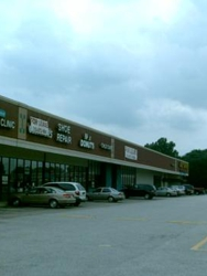 Willow Brook Medical Supply