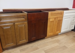 World Kitchen Cabinets Vanities Corp 6005 Stirling Rd Davie Fl