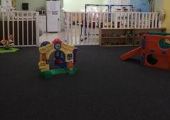 Stepping Stones Learning Center - Cypress, CA