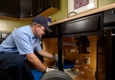 Roto-Rooter Plumbing & Water Cleanup - Pittsburgh, PA