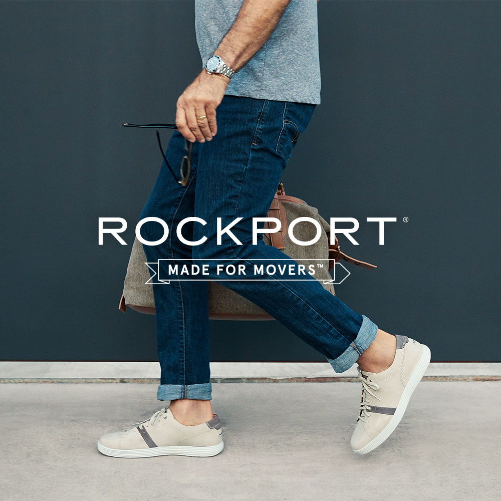 Rockport Factory Outlet 1770 W Main St Ste 1503, Riverhead, NY 11901 -  YP.com