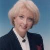 Ella McCrary: Allstate Insurance